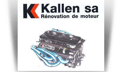 logo-bottom-reparation-renovation-moteur-suisse
