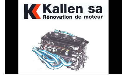 logo-bottom-reparation-renovation-moteur-suisse