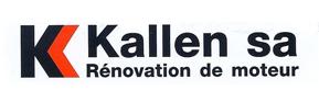 logo-reparation-renovation-moteur-suisse