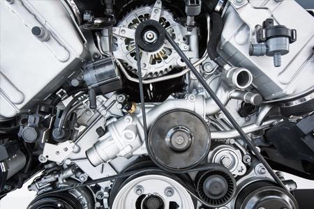 reparation-renovation-moteur-suisse-moteur-moteur