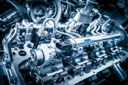 reparation-renovation-moteur-suisse-moteur-parfait