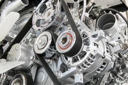 reparation-renovation-moteur-suisse-moteur-propre